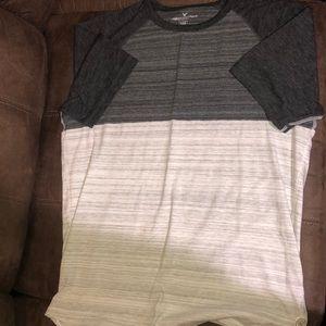 Men's AE shirt